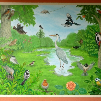 birds-garden-illustration
